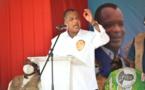Congo : une élection présidentielle gagnée d'avance