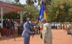 Tchad : Mbaïram Alladoum prend la tête du département de Lac Wey