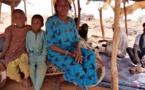Niger : le HCR est indigné par une nouvelle attaque meurtrière contre des déplacés