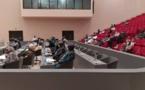 Tchad : la réforme de la gestion des investissements publics au centre d'une formation