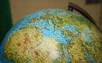 Afrique : vers la création d'un fonds pour le climat avec un appui canadien