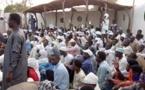 Présidentielle au Tchad : le RNDT Le Réveil mobilise ses militants au Sila