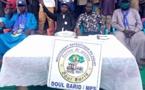 """Élections au Tchad : """"Doul Barid"""" en mission de sensibilisation au Logone Occidental"""