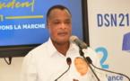 Décès de Kolélas : l'hommage de Denis Sassou-N'Guesso à son « fils »