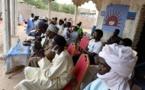 Présidentielle au Tchad : le RDP sensibilise les électeurs au Sila
