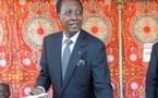 """Après l'encencement du Tchad à l'étranger , le """"Tchad Bashing"""" bat son plein !"""