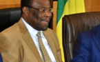 Afrique centrale : la COSUMAF agrée un nouveau Fonds commun de placement