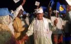 """Élections au Tchad : une délégation du bureau """"Les démocrates"""" en campagne au Ouaddaï"""