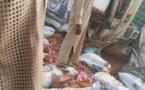Tchad : Un accident, près de Aradib, fait 11 blessés (5 cas graves)
