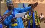 Élections au Tchad : une sensibilisation de quartiers en quartiers à Moundou