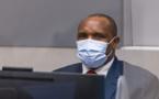 Affaire Ntaganda : la Chambre d'appel de la CPI confirme la condamnation et la peine