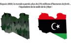Gilles Berdugo : La déforestation sur le continent africain doit cesser