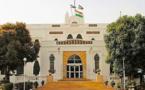 Tentative de coup d'État au Niger : l'UA condamne