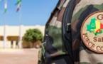 Niger : un rapport de la CNDH sur des allégations de viols commis par des militaires tchadiens