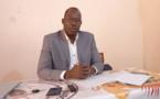 Tchad : la Coordination de la cellule de veille électorale fait le point sur la campagne