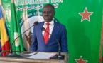 Tchad : le parti UDP dresse un bilan négatif de 30 ans de gouvernance