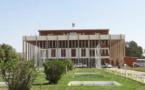 Le Tchad réagit aux propos de l'ambassadeur de Russie en RCA