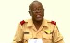 Viols au Niger : les militaires tchadiens accusés sont suspendus (état-major)