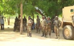 Cameroun : les attaques de Boko Haram s'intensifient dans la région de l'Extrême-Nord