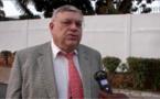 Centrafrique : l'ambassade de Russie se dit surprise de la réaction du Tchad