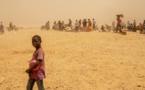 Niger : les expulsions mettent en danger la vie des migrants