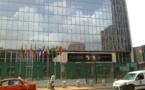 Changement climatique : la BAD augmente ses financements climatiques en Afrique
