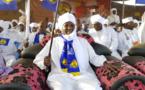 Tchad : la campagne électorale bat son plein au Ouaddaï