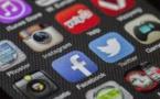 Facebook publie son rapport de Mars 2021 sur les comportements inauthentiques coordonnés