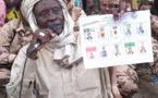 Élections au Tchad : le G10/MPS sillonne les villages du Logone Oriental