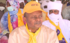 """Tchad : """"La convergence victorieuse"""" mobilise les électeurs à Faya Largeau"""