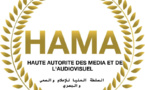 Tchad : la HAMA rappelle l'interdiction de la diffusion de sondage pendant la campagne