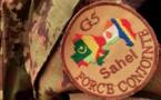 La force conjointe du G5 Sahel condamne la circulation d'allégations infondées
