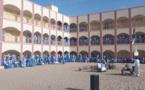 Tchad : des lycéens sensibilisés sur la carte d'électeur à Abéché