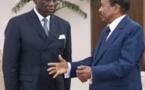 Cameroun : Mvondo Ayolo seul contre la coalition de prise de pouvoir