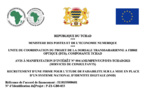 AVIS À MANIFESTATION D'INTÉRÊT N° 004/AMI/MPEN/UCP/DTS-TCHAD/2021 (SERVICES DE CONSULTANTS)