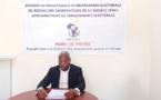 Tchad : les missions d'observations appellent à un scrutin électoral apaisé