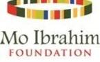 La Fondation Mo Ibrahim et la Banque africaine de développement organisent conjointement un événement diffusé en direct sur Internet sur le leadership et la gouvernance en Afrique