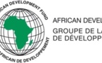 100 millions de dollars EU pour stimuler le financement du commerce en Afrique