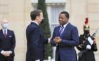 Les retombées de la visite du Président Faure Gnassingbé en France avec quatre accords signés
