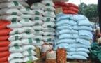 Sénégal : Les deux seuls leviers sur lesquels le Président peut s'appuyer pour baisser le prix du riz