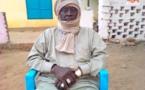 Tchad : le général Mahamat Saleh Brahim se félicite de la mobilisation des électeurs