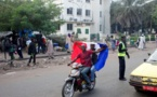 Centrafrique : Pourquoi la France n'est pas intervenue ?
