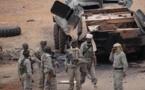 """Tchad : Le projet d'attentat """"connu"""" des services secrets tchadiens"""
