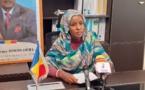 Bassin du Lac-Tchad : l'amélioration de sa gestion au centre d'une réunion