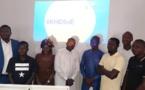 Tchad : Khidimé Space, le premier espace coworking à N'Djamena (par Job Booster Chad)