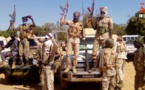 G5 Sahel : le bataillon tchadien démantèle un camp d'entraînement de terroristes