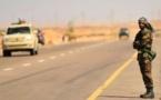 La Libye annonce l'arrestation d'un militaire tchadien à l'intérieur de ses frontières