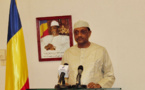"""Tchad : """"La fin de l'aventure des mercenaires est très proche"""", ministre Communication"""