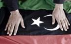 Libye : Les autorités responsables de l'attaque du consulat tchadien