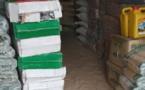 Tchad : flambée du prix de produits alimentaires au marché de Mao